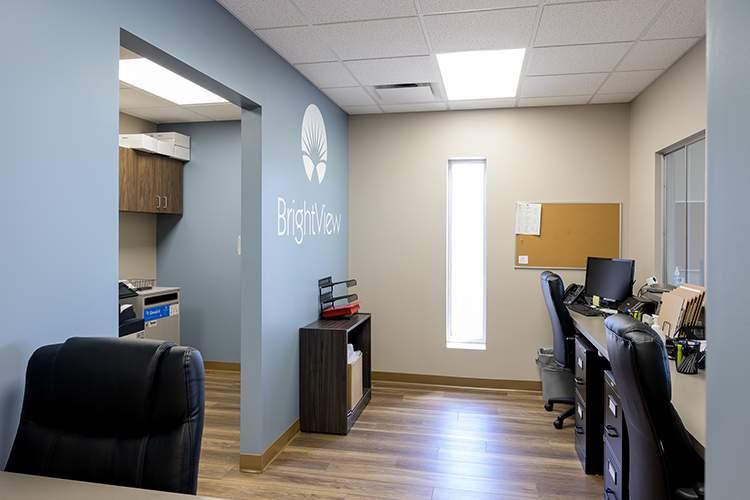 Brightview Piqua Addiction Treatment Center Brightview